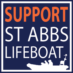 Support St Abbs Lifeboat Logo /></a></div> 		</aside>		<aside id=