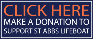 St-Abbs-Lifeboat-Donation
