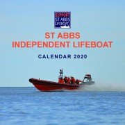 _St Abbs Lifeboat Calendar single pages cover_Page_1
