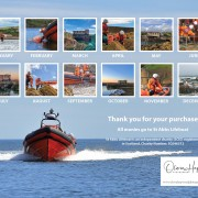 _St Abbs Lifeboat Calendar single pages cover_Page_4